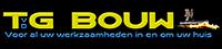Boeiboord bekleding